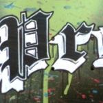 Green Old E