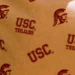 USC If You Please